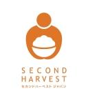 2ndharvest